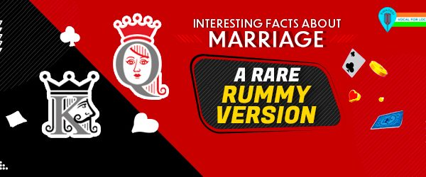 rummy facts
