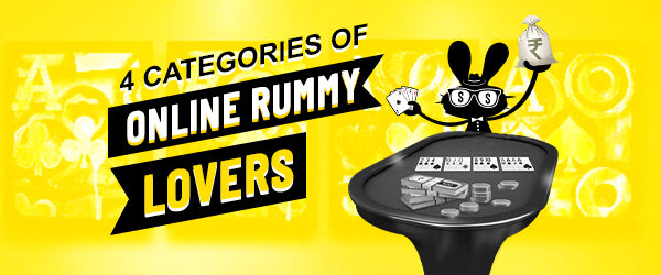 rummy lovers