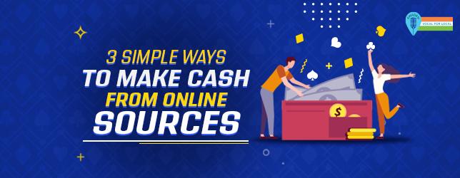 online rummy cash